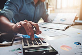 Qualities A Tax Accountant Should Have