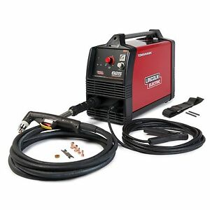 What Is Plasma Cutter?