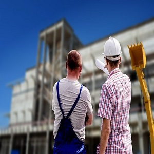 Different Types Of Services Provided By The Builders